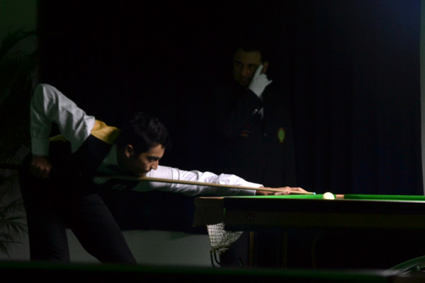 Description: http://www.cuesportsindia.com/global/2011/acbs/images/asiansnooker/Day1-3.JPG
