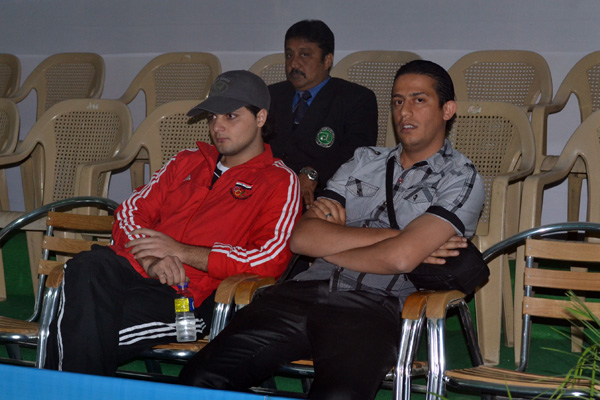 Description: http://cuesportsindia.com/global/2011/acbs/images/asiansnooker/Day3-1.JPG
