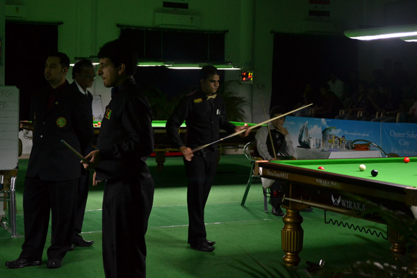 Description: http://cuesportsindia.com/global/2011/acbs/images/asiansnooker/Day3-12.JPG