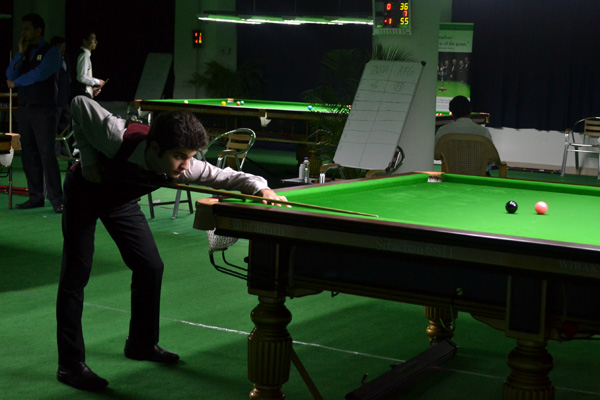 Description: http://cuesportsindia.com/global/2011/acbs/images/asiansnooker/Day3-16.JPG