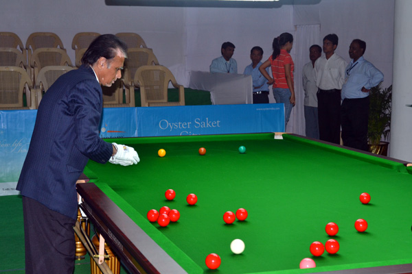 Description: http://cuesportsindia.com/global/2011/acbs/images/asiansnooker/Day3-2.JPG