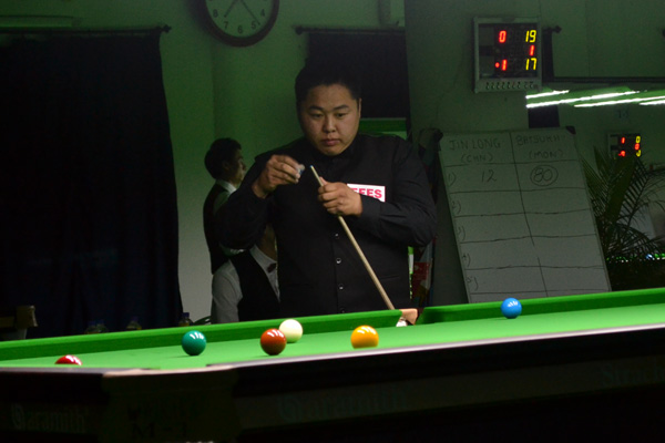 Description: http://cuesportsindia.com/global/2011/acbs/images/asiansnooker/Day3-4.JPG