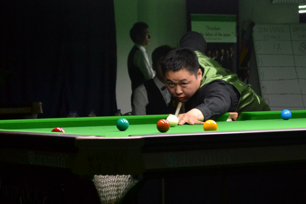 Description: http://cuesportsindia.com/global/2011/acbs/images/asiansnooker/Day3-6.JPG