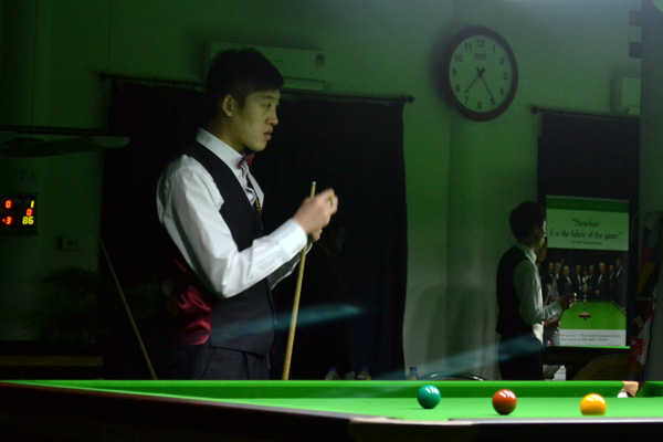 Description: http://cuesportsindia.com/global/2011/acbs/images/asiansnooker/Day3-7.JPG