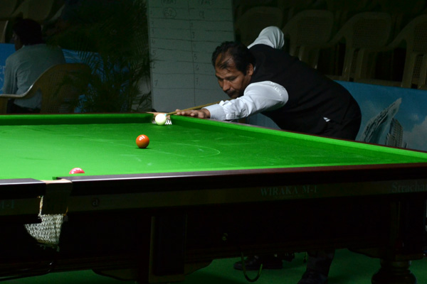 Description: http://cuesportsindia.com/global/2011/acbs/images/asiansnooker/Day4-1.JPG