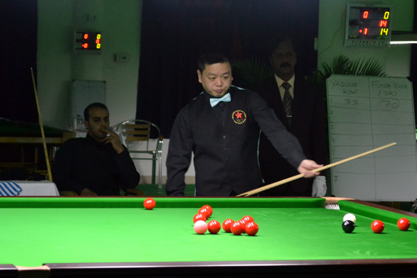 Description: http://cuesportsindia.com/global/2011/acbs/images/asiansnooker/Day4-11.JPG