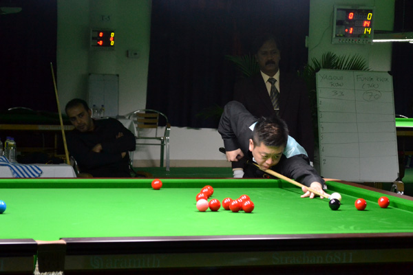 Description: http://cuesportsindia.com/global/2011/acbs/images/asiansnooker/Day4-12.JPG