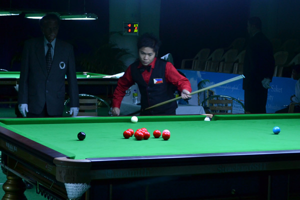 Description: http://cuesportsindia.com/global/2011/acbs/images/asiansnooker/Day4-18.JPG