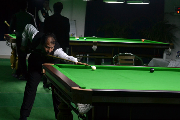 Description: http://cuesportsindia.com/global/2011/acbs/images/asiansnooker/Day4-2.JPG