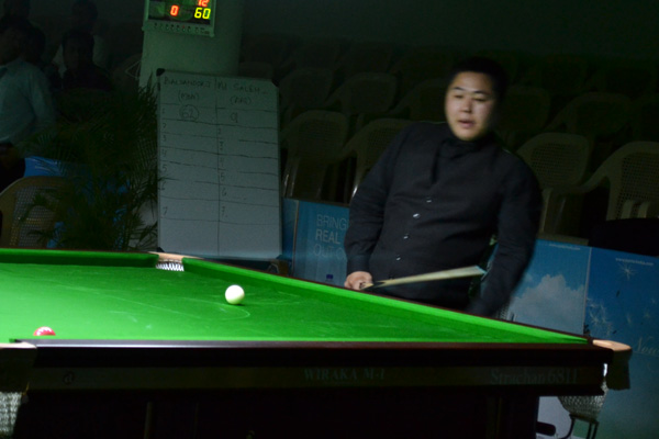 Description: http://cuesportsindia.com/global/2011/acbs/images/asiansnooker/Day4-3.JPG
