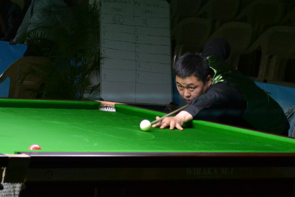 Description: http://cuesportsindia.com/global/2011/acbs/images/asiansnooker/Day4-4.JPG