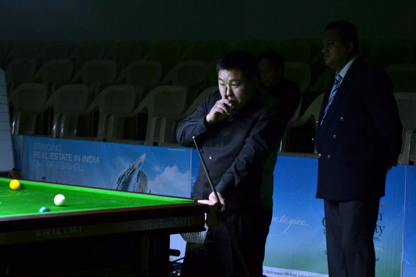 Description: http://cuesportsindia.com/global/2011/acbs/images/asiansnooker/Day4-5.JPG