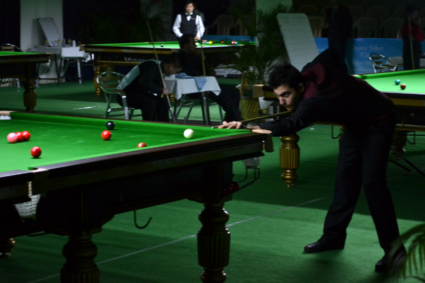 Description: http://cuesportsindia.com/global/2011/acbs/images/asiansnooker/Day4-7.JPG