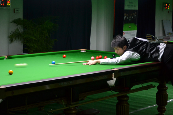 Description: http://cuesportsindia.com/global/2011/acbs/images/asiansnooker/Day4-8.JPG